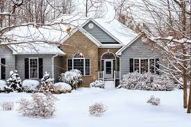 10 Ways to Make Sure Your House is Warm in the Winter